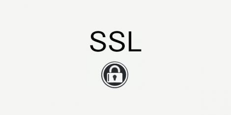 SSLについて